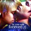 Chris: QAF - Brian/Justin 07 (forever)