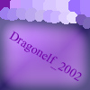 dragonelf_2002 userpic