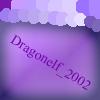 dragonelf_2002 userpic
