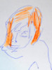 veressk userpic