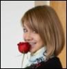 muha_stakan userpic