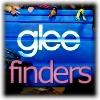 glee finders by debris_k