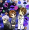 claud_ina666: adorkable yunjae
