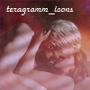 teragramm_icons