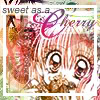 Jen: anime-sweet as a cherry