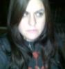 moregankira userpic