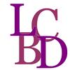 lcbd_admin userpic