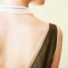 tine_marie: Elegant Pearls