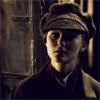 Johanna in Drag