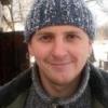 new_rus_farmer userpic
