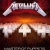Lewis: Master of Puppets