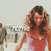 Haemoglobin: namie sweet smile smex