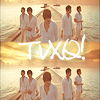 TVXQ - forever 5ive