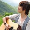 presstoreset: ♥ Donghae + guitar!
