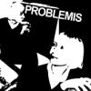 problemis userpic