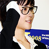 [juri ueno] specs