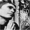 eastbaymonk userpic