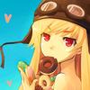 bakemono yummy