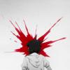 bakemono koyomi dead