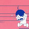 bakemono koyomi wailing