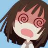 bakemono nadeko whirly eyes