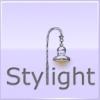 mystylight userpic