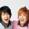 presstoreset: ♥ leeteuk +donghae