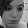 ladyj_x userpic
