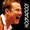 Chad - Hockadoo