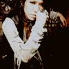 Yumei: [Twilight] → This sucks