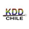 KDD Chile ~ Refugio para slasher del fin del mundo