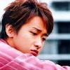 Ohno Satoshi [Riida]