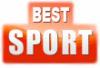 bestsport userpic