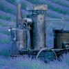 lavender_distiller