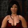 darkbamf userpic