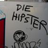 die hipster