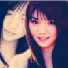 kirakira_yume userpic
