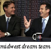 midwest dream team