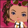 awarena_yume userpic