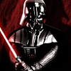 Lewis: Darth Vader