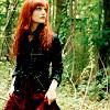 Künstliches Mädchen | ☘Lara Kelley Gallagher☘: A Fine Frenzy~These woods