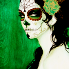 greenworldgirl