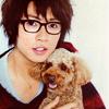 J-Pop//Arashi - Aiba