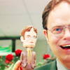 The Office: Dwight