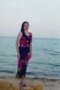 море, Ольга, Одесса