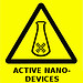 warning-activenanodevices