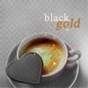 Lemon: Coffee Black Gold