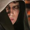 Lewis: Anakin Skywalker