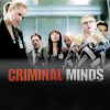 Criminal Minds Australia