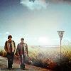 Oh Chell: Sam & Dean